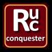 Conquester Student Portal